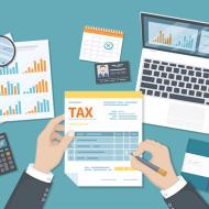 Hướng dẫn cách đăng ký mã số thuế cá nhân online