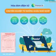 Hóa đơn điện tử hộ kinh doanh: Liệu có cần thiết phải sử dụng?