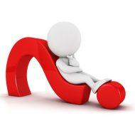 Kinh nghiệm để hưởng trọn bảo hiểm thất nghiệp