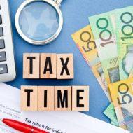 Hạn chậm nhất 30/01/2021 doanh nghiệp phải nộp lệ phí môn bài