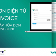Đăng ký hóa đơn điện tử Viettel: Hướng dẫn các bước đăng ký sử dụng