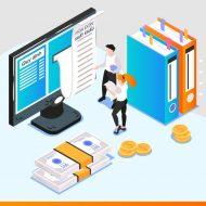 Cách viết hóa đơn xuất khẩu hàng hóa thế nào? Quy định mới nhất?