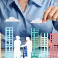 Những thay đổi liên quan đến công ty cổ phần từ 2021